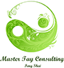 Master Tay Consulting